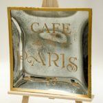 Art Hobby StudioDSC 1056warsztaty.lustrzana.patera 150x150