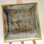 Art Hobby StudioDSC 1061warsztaty.lustrzana.patera 150x150