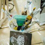 Art Hobby StudioDSC 1078warsztaty.lustrzana.patera 150x150