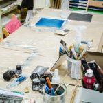 Art Hobby StudioDSC 1080warsztaty.lustrzana.patera 150x150