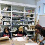 arthobbystudio0002obraz.mixmedia 150x150