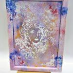arthobbystudio0008obraz.mixmedia 150x150