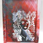 arthobbystudio0016obraz.mixmedia 150x150
