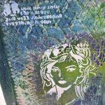 arthobbystudio0021obraz.mixmedia 150x150