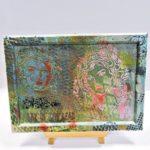 arthobbystudio0022obraz.mixmedia 150x150