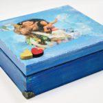 arthobbystudio0022transfer.żelowy 150x150