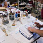 art hobby studioDSC09897warsztaty szlagmetal pudelko 150x150
