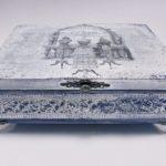 art hobby studioDSC09904warsztaty szlagmetal pudelko 150x150