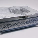 art hobby studioDSC09909warsztaty szlagmetal pudelko 150x150