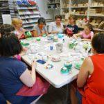 arthobbystudio lublin0001warsztaty malowanie na porcelanie 150x150