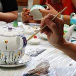 arthobbystudio lublin0003warsztaty malowanie na porcelanie 150x150