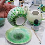 arthobbystudio lublin0005warsztaty malowanie na porcelanie 150x150