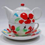 arthobbystudio lublin0008warsztaty malowanie na porcelanie 150x150