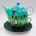 arthobbystudio lublin0009warsztaty malowanie na porcelanie 150x150