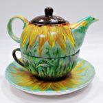arthobbystudio lublin0011warsztaty malowanie na porcelanie 150x150