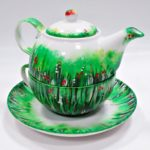 arthobbystudio lublin0013warsztaty malowanie na porcelanie 150x150