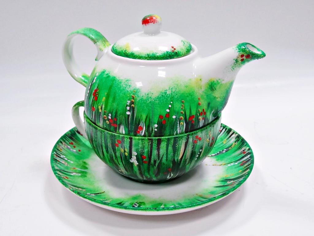 arthobbystudio lublin0013warsztaty malowanie na porcelanie