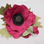 arthobbystudio lublin0014foamiran mak piwonia natalia lobatiuk 150x150