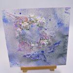 arthobbystudio lublin0015obraz dla mamy mix media warsztaty 150x150