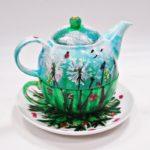arthobbystudio lublin0016warsztaty malowanie na porcelanie 150x150