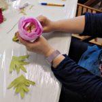 arthobbystudio lublin0017foamiran mak piwonia natalia lobatiuk 150x150