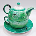 arthobbystudio lublin0017warsztaty malowanie na porcelanie 150x150