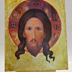 warsztaty arthobbystudio lublin0017ikona warsztaty 150x150