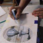 arthobbystudio lublin0002warsztaty kufer mixmedia balony kufer 150x150