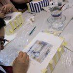 arthobbystudio lublin0005warsztaty kufer mixmedia balony kufer 150x150