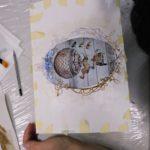 arthobbystudio lublin0006warsztaty kufer mixmedia balony kufer 150x150