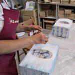 arthobbystudio lublin0009warsztaty kufer mixmedia balony kufer 150x150
