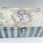 arthobbystudio lublin0014warsztaty kufer mixmedia balony kufer 150x150