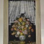 art hobby studioDSC 1071warsztaty efekt firanki ramka obrazek 150x150