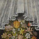 art hobby studioDSC 1078warsztaty efekt firanki ramka obrazek 150x150