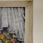 art hobby studioDSC 1079warsztaty efekt firanki ramka obrazek 150x150