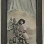 art hobby studioDSC 1081warsztaty efekt firanki ramka obrazek 150x150