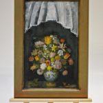 art hobby studioDSC 1087warsztaty efekt firanki ramka obrazek 150x150