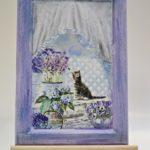 art hobby studioDSC 1090warsztaty efekt firanki ramka obrazek 150x150