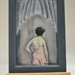 art hobby studioDSC 1096warsztaty efekt firanki ramka obrazek 150x150