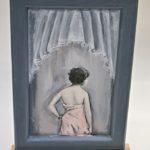 art hobby studioDSC 1100warsztaty efekt firanki ramka obrazek 150x150