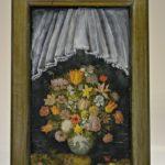 art hobby studioDSC 1106warsztaty efekt firanki ramka obrazek 150x150