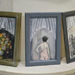 art hobby studioDSC 1111warsztaty efekt firanki ramka obrazek 150x150