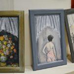 art hobby studioDSC 1115warsztaty efekt firanki ramka obrazek 150x150