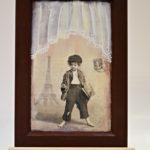art hobby studioDSC 1122warsztaty efekt firanki ramka obrazek 150x150