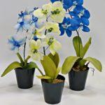 arthobbystudio lublin0002warsztaty foamiran kwiaty storczyk chryzantema pianka iranska 150x150