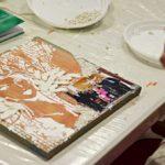arthobbystudio lublin0005warsztaty obraz mix media 150x150
