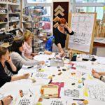 arthobbystudio lublin0005warsztaty renata pisze saba pastele marker 150x150