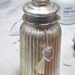 arthobbystudio lublin0008warsztaty efekt metalu na szkle 150x150