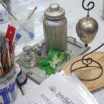 arthobbystudio lublin0009warsztaty efekt metalu na szkle 150x150