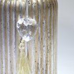 arthobbystudio lublin0013warsztaty efekt metalu na szkle 150x150
